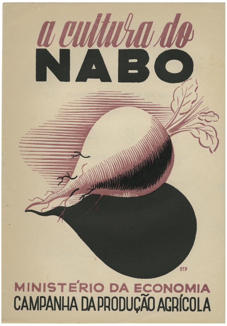 nabo-19421