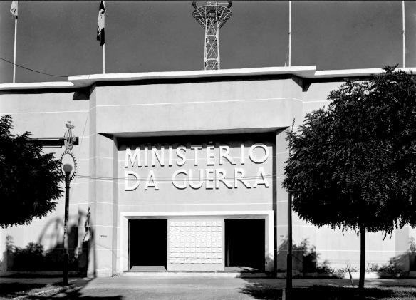 Ministerio-da-Guerra-1947.35