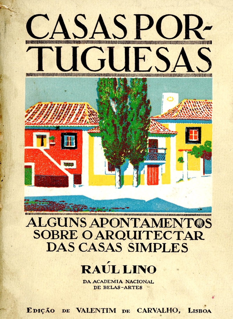 casas-portuguesas